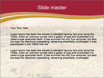 0000101565 PowerPoint Template