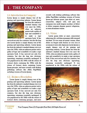 0000101565 Word Template - Page 3