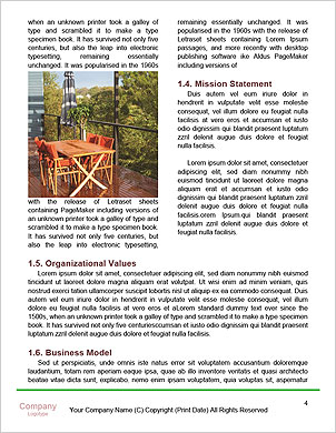 0000101566 Word Template - Page 4