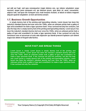 0000101566 Word Template - Page 5