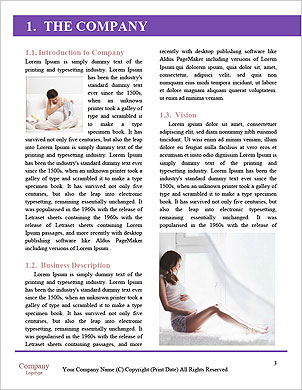 0000101567 Word Template - Page 3