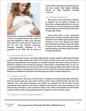 0000101567 Word Template - Page 4