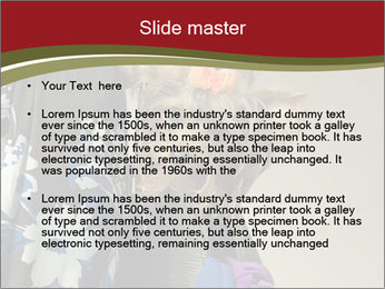 0000101568 PowerPoint Template