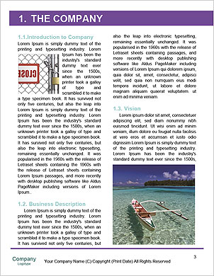 0000101569 Word Template - Page 3