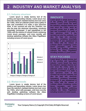 0000101569 Word Template - Page 6