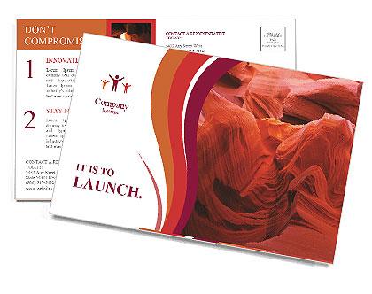 0000101570 Postcard Template