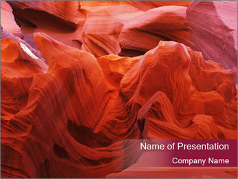0000101570 PowerPoint Template
