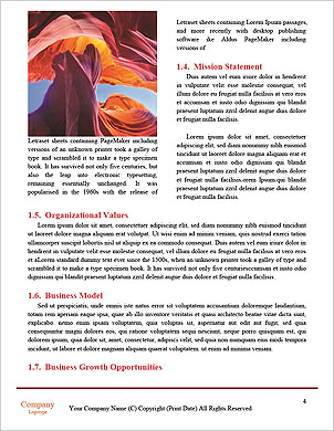 0000101570 Word Template - Page 4