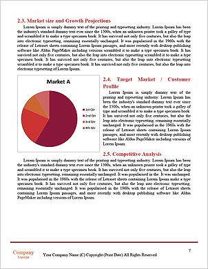 0000101570 Word Template - Page 7