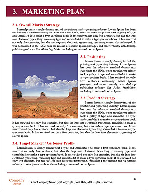 0000101570 Word Template - Page 8