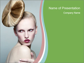 0000101572 PowerPoint Template
