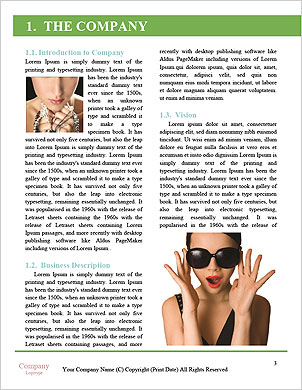 0000101572 Word Template - Page 3