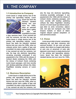 0000101573 Word Template - Page 3