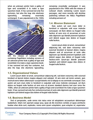 0000101573 Word Template - Page 4