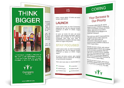 0000101574 Brochure Template