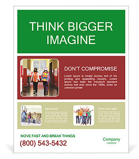 0000101574 Poster Template