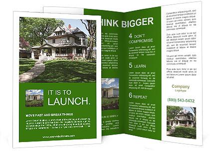 0000101575 Brochure Template