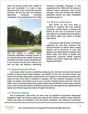 0000101575 Word Template - Page 4