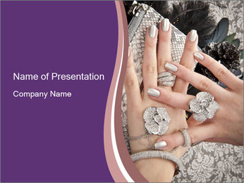 0000101576 PowerPoint Template