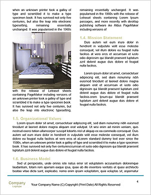 0000101578 Word Template - Page 4