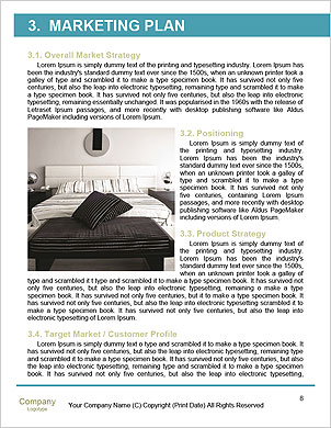 0000101578 Word Template - Page 8