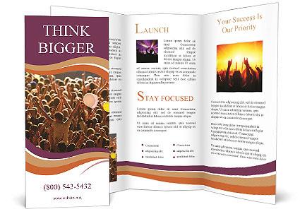 0000101579 Brochure Template