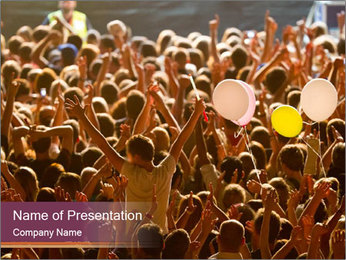 0000101579 PowerPoint Template