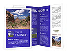 0000101580 Brochure Template