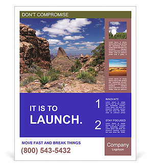 0000101580 Poster Template
