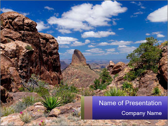 0000101580 PowerPoint Template