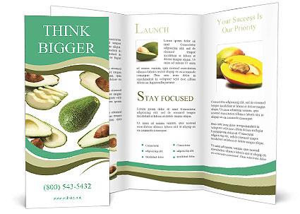 0000101582 Brochure Template