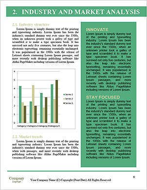 0000101582 Word Template - Page 6