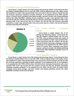 0000101582 Word Template - Page 7