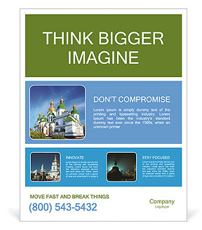 0000101583 Poster Template