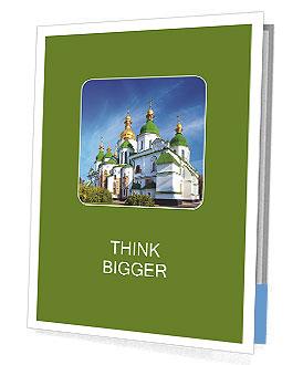 0000101583 Presentation Folder