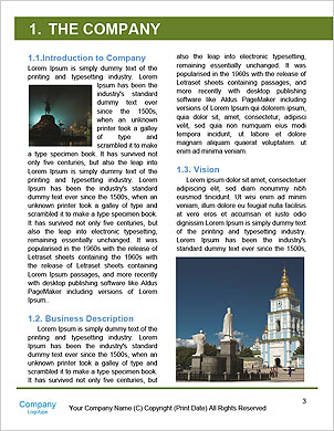 0000101583 Word Template - Page 3