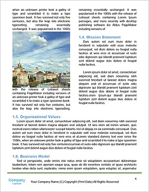 0000101583 Word Template - Page 4