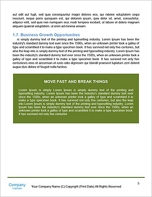 0000101583 Word Template - Page 5