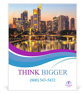 0000101584 Poster Template