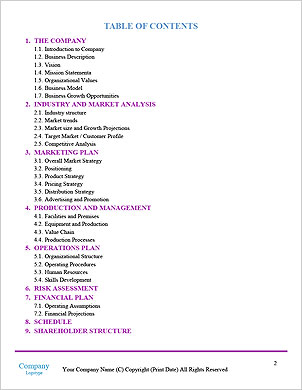 0000101584 Word Template - Page 2