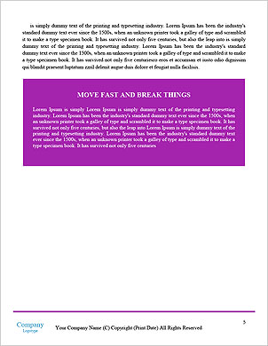 0000101584 Word Template - Page 5