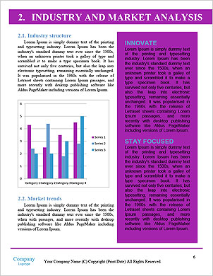 0000101584 Word Template - Page 6