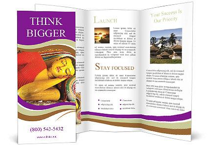 0000101585 Brochure Template