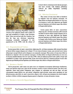 0000101585 Word Template - Page 4