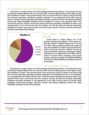 0000101585 Word Template - Page 7