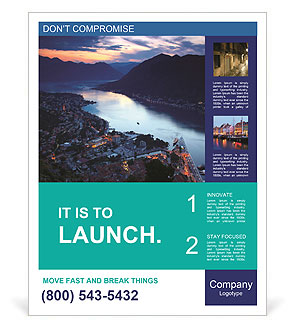 0000101586 Poster Template