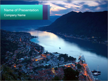 0000101586 PowerPoint Template
