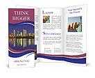 0000101587 Brochure Template