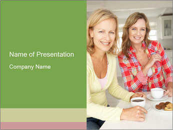 0000101588 PowerPoint Template