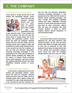 0000101588 Word Template - Page 3